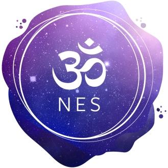 omnes-yoga-logo-250.png