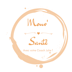 Logo Mouv'Santé 250